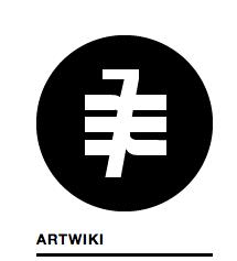 Art Wiki